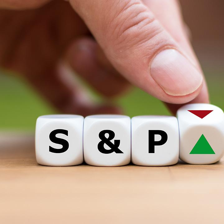 「S」から「P」の順番で書く方法